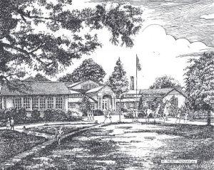 anchorage school william thomas